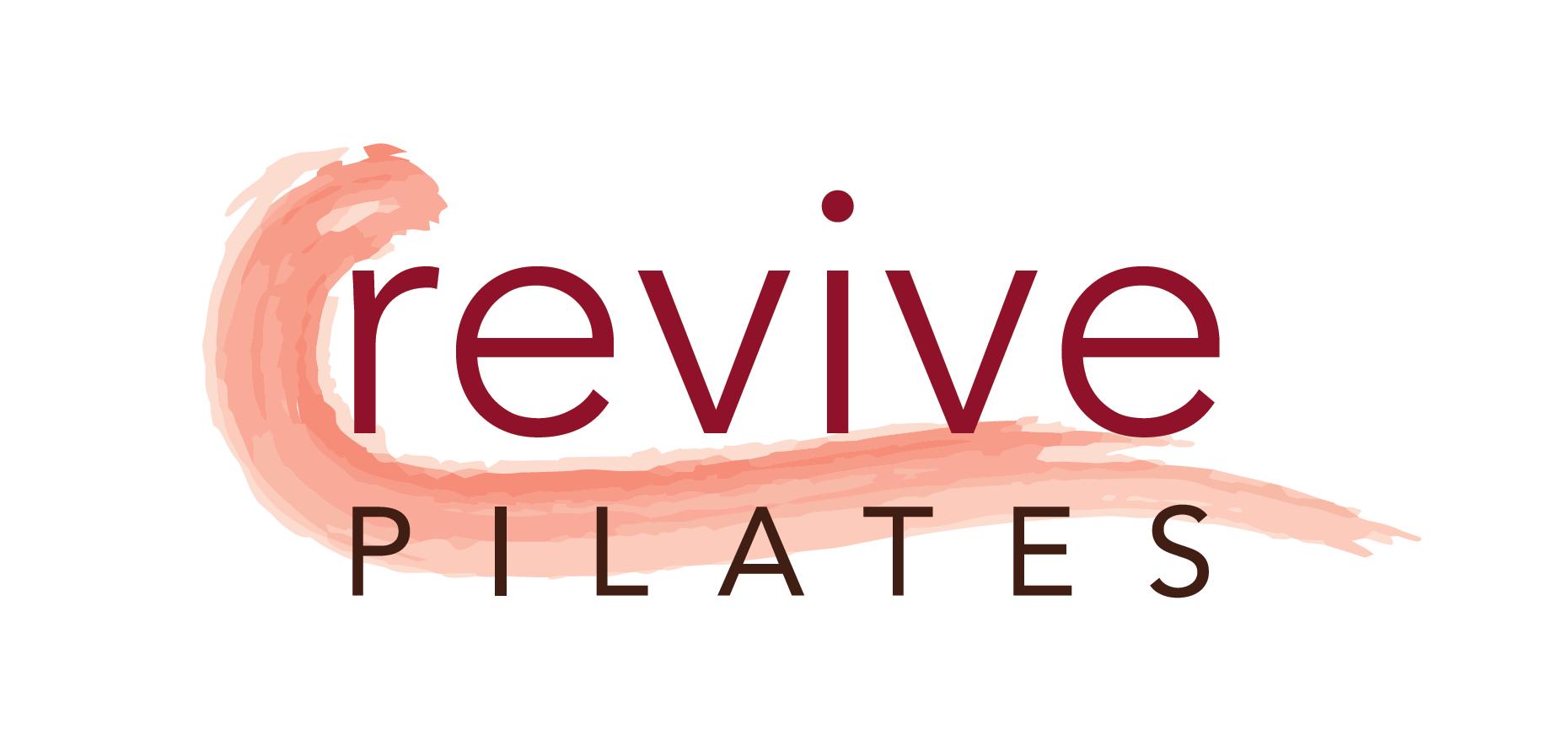 Revive Pilates